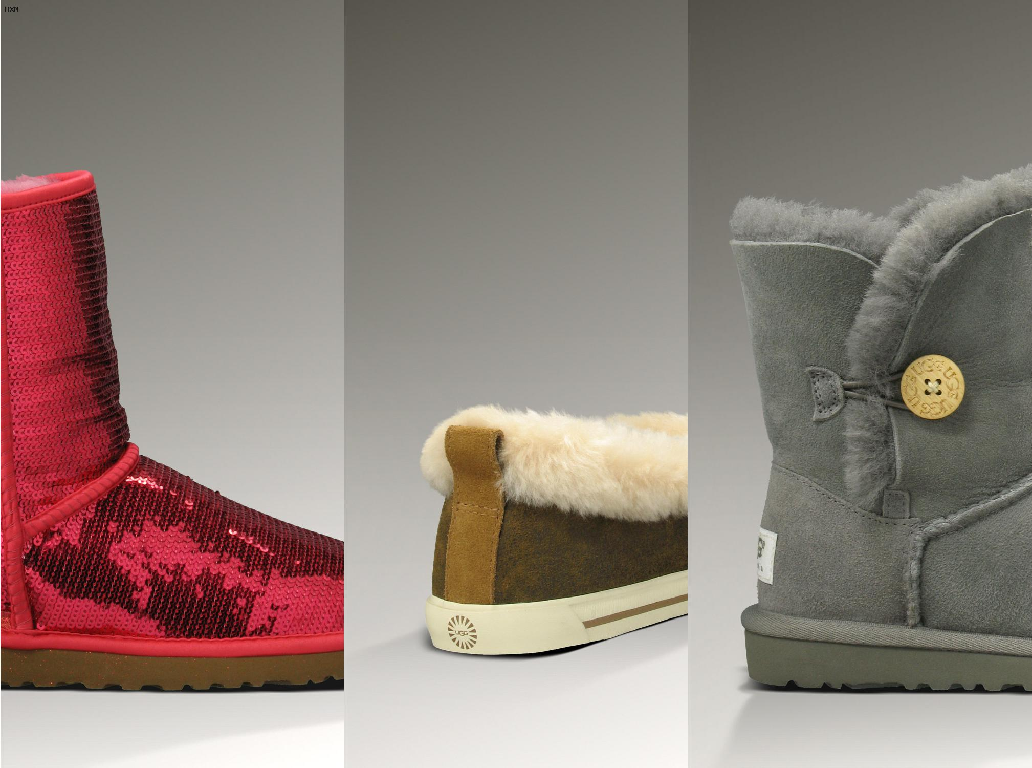 chaussures ugg luxembourg