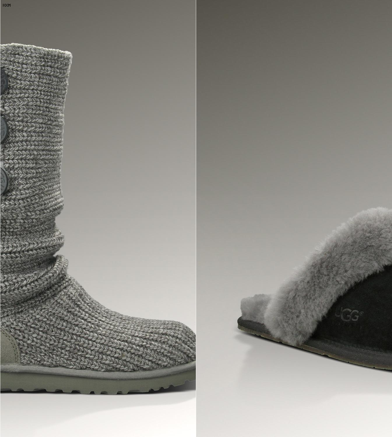 6b9c67066fd chaussures ugg soldes
