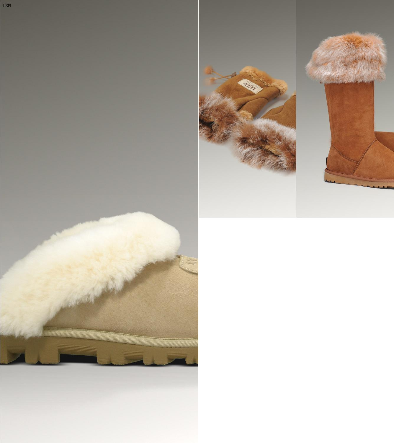 62741fcc62b ozwear connection ugg slippers