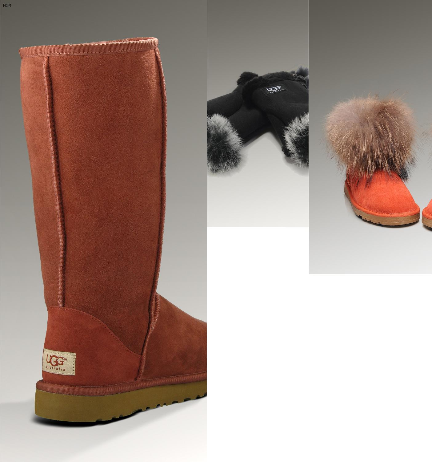 couverture ugg